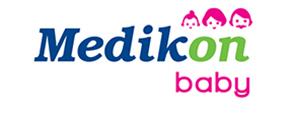 Medikon Baby