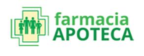 Farmacia Apoteca