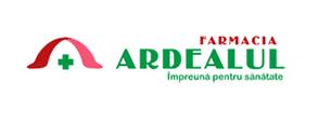 Farmacia Ardealul