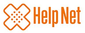HelpNet