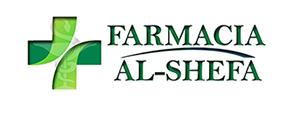 Farmacia Al-Shefa