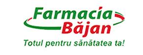 Farmacia Bajan