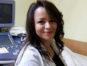 "Dr. Ana-Maria Breban, Medic Specialist Obstetrica-Ginecologie: ""Recomand Floral'aise pentru mentinerea sanatatii florei vaginale!"""