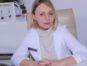 "Dr. Sabrina Ioana Stoica, Medic Specialist Obstetrica-Ginecologie: ""Recomand Floral'aise ca adjuvant in tratamentele cu antiobiotice sau antimicotice!"""