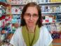 """Mihaela Craciun, farmacist Profarm Comp din Husi: """"Recomand Floral'aise tinerelor care nu si-au inceput inca viata sexuala"""""""