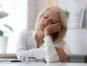 Floral'aise, pentru femeile la menopauza
