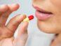 Tratamentele cu antibiotice si infectiile vaginale