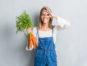 Vitamina A si rolul ei pentru sanatatea femeii