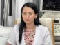"""Dr. Ana-Maria Rotaru, Medic Specialist Obstetrica-Ginecologie: """"Floral'aise, aliatul femeilor de orice varsta!"""""""